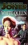 White Queen (White Queen, #1)