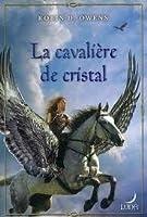 La Cavalière de cristal (The Summoning #3)