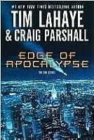 Edge of Apocalypse (The End, #1)