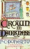The Crown in Darkness (Hugh Corbett, #2) audiobook download free