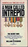 A man called intrepid book review