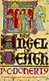 The Angel of Death (Hugh Corbett, #4) audiobook download free