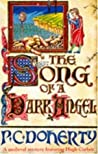 The Song of a Dark Angel (Hugh Corbett, #8)