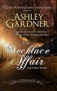 The Necklace Affair and Other Stories