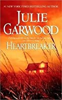 Heartbreaker (Buchanan-Renard-McKenna, #1)