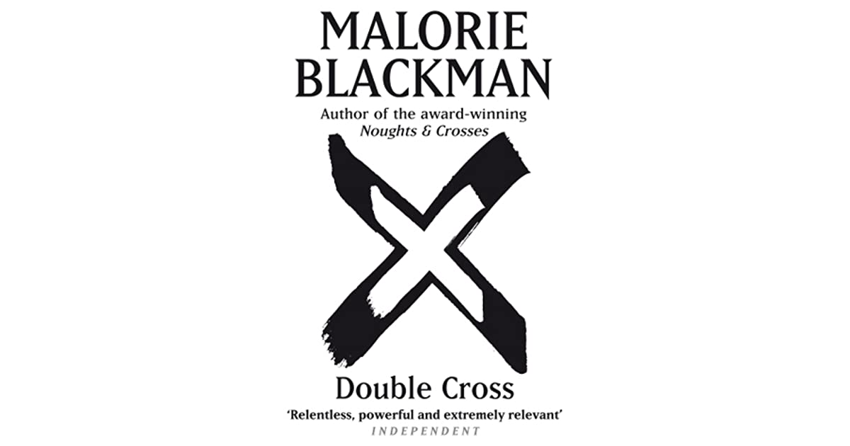 double cross Double-cross definition is - to deceive by double-dealing : betray how to use double-cross in a definition of double cross (entry 2 of 2) 1a : an act of winning or trying to win a fight or match after.
