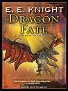 Dragon Fate (Age of Fire, #6)