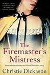 The Firemaster's Mistress (Francis Quoynt #1)