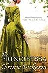 The Principessa (Francis Quoynt #2)