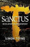 Sanctus (Sancti Trilogy #1)