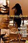 Exotic Indulgence (Bandicoot Cove #1)