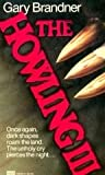 The Howling III by Gary Brandner