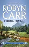 Hidden Summit by Robyn Carr