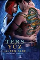 Ters Yüz (Brown Family, #3)