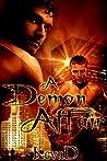 A Demon Affair