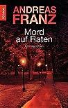 Mord auf Raten (Peter Brandt, #2)