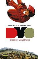 DV8: Dioses y monstruos