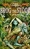 Brog The Stoop