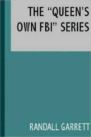 Queen's Own FBI