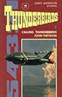 Calling Thunderbirds