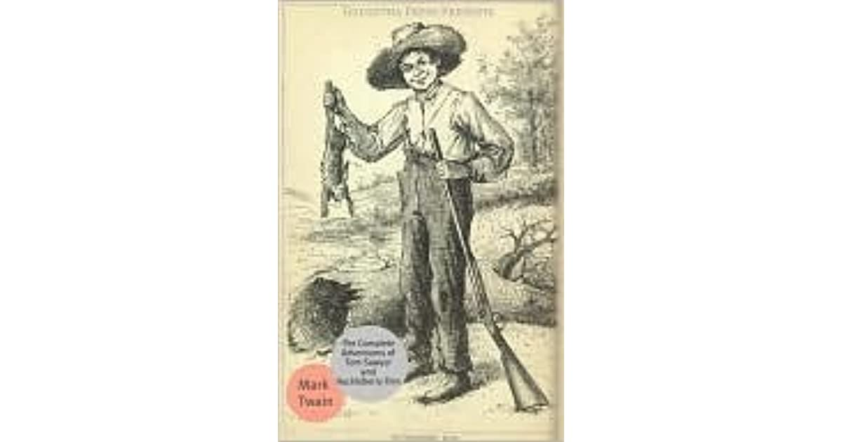 huckleberry finn and jubilee historical background Understanding huckleberry finn with historical approach essaysfor years, mark twain's classic novel, the adventures of huckleberry finn, has been misinterpreted by many people and ultimately, banned in some schools because of.