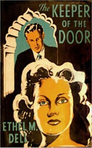The Keeper of the Door