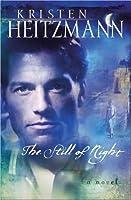 The Still of Night (Spencer Family #2)