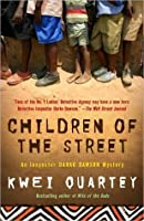 Children of the Street