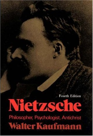 Citation Nietzsche Monstre : Original beyond good and evil nietzsche quotes good quotes