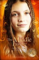 The Middle Passage (Cat Royal Adventures, #5.5)