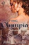 Satisfying Olympia