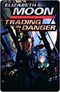 Trading in Danger / Remnant Population