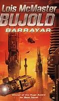 Barrayar (Vorkosigan Saga, #7)
