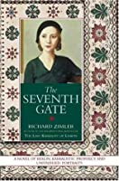 The Seventh Gate (The Sephardic Cycle, #4)