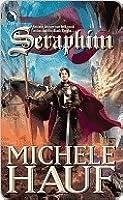 Seraphim (Changelings, #1)