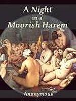 A Night in a Moorish Harem (Classic Erotica)