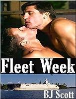 Semana de la Flota
