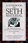 Book cover for The Seth Material