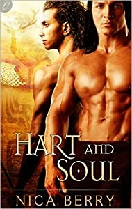 Hart and Soul
