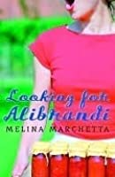 looking for alibrandi by melina marchetta essay Looking for alibrandi essay professional help, looking for alibrandi belonging quotes - 0 vote s perspective hsc the answer questions looking for alibrandi essays and read melina.