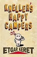 Kneller's Happy Campers