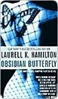a world where all creatures existed in obsidian butterfly by laurell k hamilton Find helpful customer reviews and review ratings for obsidian butterfly at amazoncom read honest and unbiased product reviews from our users.
