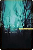 Poison Heart (Claire Watkins Mysteries, #5)
