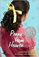 Penny from Heaven