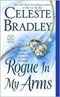 Rogue In My Arms (Runaway Brides, #2)