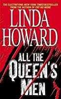 All the Queen's Men (CIA Spies #2)