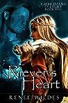 Riever's Heart: Guardians of Light, Book 5