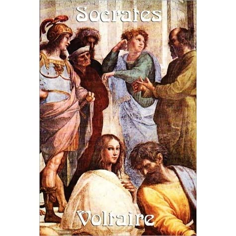 a discussion on the philosophy of socrates Unlike other philosophers of his time and ours, socrates never wrote anything   in the discussion, socrates argues that if one wants to know about virtue, one.