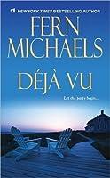 Deja Vu (Sisterhood, #19)
