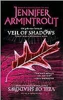Veil of Shadows (Lightworld/Darkworld, #3)